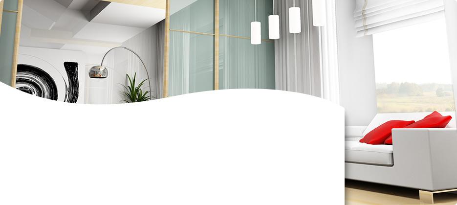 Martin Beu GmbH | Solingen | Heizung-, Sanitär- und ...